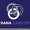 Aanbiedingen en kortingen bij Dana Juwelier