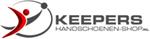 Aanbiedingen en kortingen bij Keepershandschoenen-shop.nl