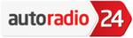 Aanbiedingen en kortingen bij Autoradio24