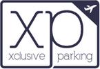 Aanbiedingen en kortingen bij Xclusive Parking