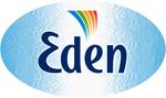 Aanbiedingen en kortingen bij Eden Springs