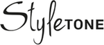 Aanbiedingen en kortingen bij StyleTone