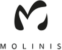 Aanbiedingen en kortingen bij Molinis