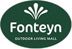 Aanbiedingen en kortingen bij Fonteyn