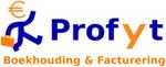 Aanbiedingen en kortingen bij Profyt