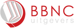 Aanbiedingen en kortingen bij BBNC
