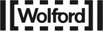 Aanbiedingen en kortingen bij Wolford