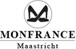 Aanbiedingen en kortingen bij MONFRANCE