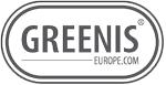 Aanbiedingen en kortingen bij Greenis Europe