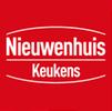 Aanbiedingen en kortingen bij Nieuwenhuis Keukens