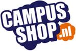 Aanbiedingen en kortingen bij CampusShop