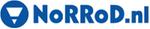Aanbiedingen en kortingen bij NoRRoD.nl