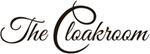 Aanbiedingen en kortingen bij The Cloakroom