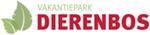 Aanbiedingen en kortingen bij Vakantiepark Dierenbos