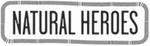 Aanbiedingen en kortingen bij Natural Heroes