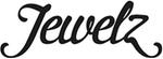 Aanbiedingen en kortingen bij Jewelz