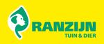 Aanbiedingen en kortingen bij Ranzijn Tuin & Dier
