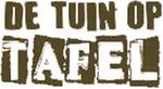 Aanbiedingen en kortingen bij De Tuin op Tafel