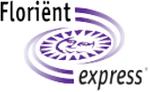 Aanbiedingen en kortingen bij Floriënt Express