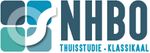 Aanbiedingen en kortingen bij NHBO