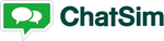 Aanbiedingen en kortingen bij ChatSim