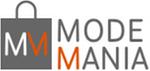 Aanbiedingen en kortingen bij Modemania