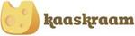 Aanbiedingen en kortingen bij Kaaskraam