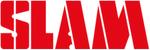 Aanbiedingen en kortingen bij SLAM-online