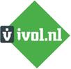 Aanbiedingen en kortingen bij Ivol