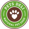 Aanbiedingen en kortingen bij Pets Deli