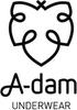 Aanbiedingen en kortingen bij A-dam Underwear