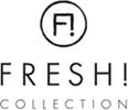 Aanbiedingen en kortingen bij Fresh!