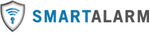 Aanbiedingen en kortingen bij SmartAlarm