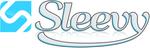 Aanbiedingen en kortingen bij Sleevy