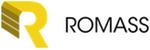 Aanbiedingen en kortingen bij Romass