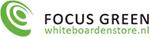 Aanbiedingen en kortingen bij Whiteboardenstore.nl
