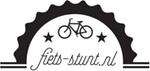 Aanbiedingen en kortingen bij Fiets-stunt.nl