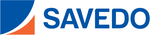 Aanbiedingen en kortingen bij Savedo