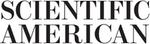 Aanbiedingen en kortingen bij Scientific American