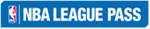 Aanbiedingen en kortingen bij NBA League Pass