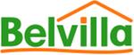 Belvilla Vakantiehuizen