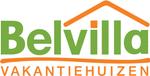 Aanbiedingen en kortingen bij Belvilla Vakantiehuizen