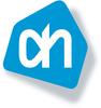 Aanbiedingen en kortingen bij AH.nl