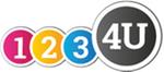 Aanbiedingen en kortingen bij 1234U