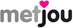 Aanbiedingen en kortingen bij MetJou