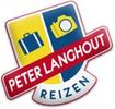 Aanbiedingen en kortingen bij Peter Langhout Reizen