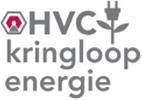 Aanbiedingen en kortingen bij KringloopEnergie