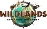 Aanbiedingen en kortingen bij WILDLANDS Adventure Zoo Emmen