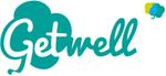 Aanbiedingen en kortingen bij Getwell