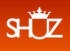 Aanbiedingen en kortingen bij Shuz